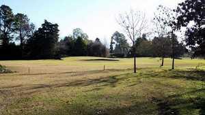 Village Golf & Tennis Club