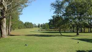 GC Corrientes: #18