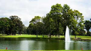 Bogota CC