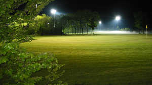 Fruehling GC - Night