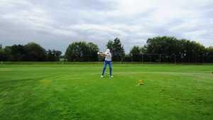 Golf Range Achau GC