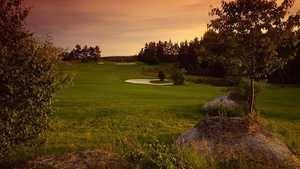 Haugschlag Golf Resort - Waldviertel: #3
