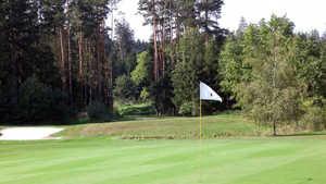 Thayatal-Drosendorf GC: #7