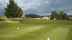 Waidhofen GC
