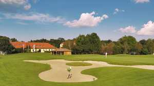 Gut Murstaetten GC