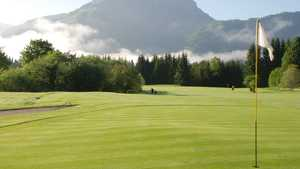 Attersee-Traunsee GC