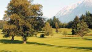 Innsbruck-Igls GC - The Championship in Lans