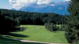 Innsbruck-Igls GC - The Championship in Rinn