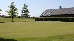 Frederikssund GC: Practice area