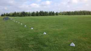 Roe GC: Practice area