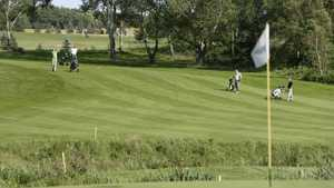 Saeby GC
