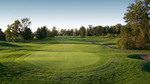 Tanglewood - The Lion GC - South/West