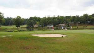 Hunter's Creek Plantation