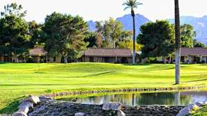 Palm Desert Resort CC