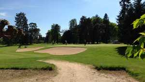Vichy Sporting GC
