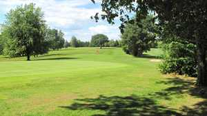 Prunevelle GC