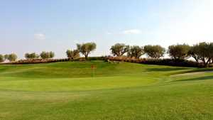 Domaine Royal Palm Marrakech - Royal Palm GCC