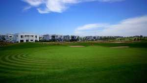 Bouskoura Golf City: #8
