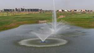Marrakech Golf City
