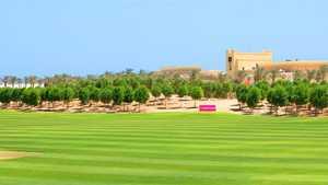 GC Al Marassi