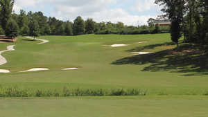 Mount Vintage Plantation GC - Independent: #9