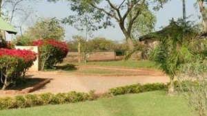 Ouagadougou GC