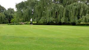 Schoeman Park GC