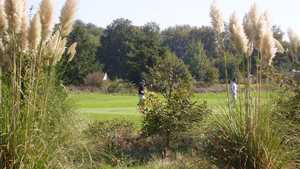 Picardiere GC