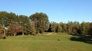 Club de Golf Noranda: #4