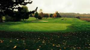 Gadancourt GC