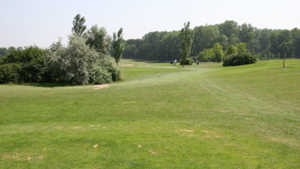 Golf de Paris Corbuches: #4