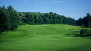 l'Isle Adam GC: #17