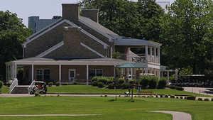 Highland Park GC