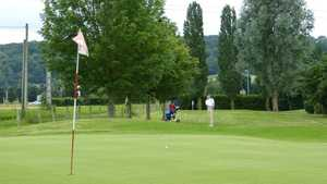 Flandres GC