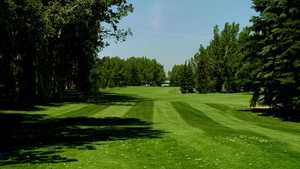 Maple Ridge Golf