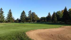 Club de Golf de Beloeil: #2