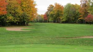 Club de Golf St-Lambert