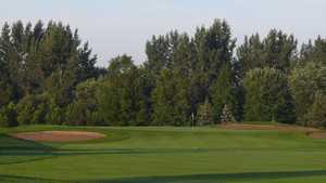 Club de Golf Laprairie