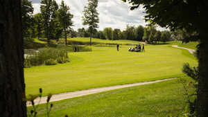 Club de Golf Ste-Rose