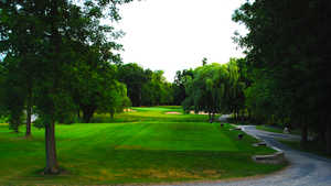 Windmill Heights GCC: #17