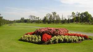 Club de Golf Glendale - Ancestral
