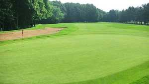 Club de Golf L'Epiphanie