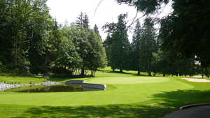 Vancouver GC: #3
