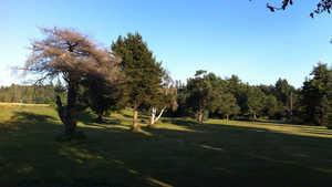 Riverside Golf Centre: #6