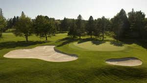 The Royal Ottawa GC - Main