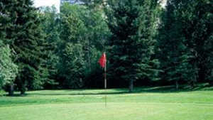 Kinsmen Park Pitch & Putt