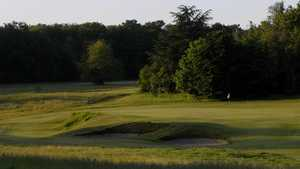 Chantilly GolfGC