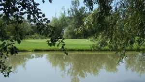 Garden Golf Avignon - Les Alpilles