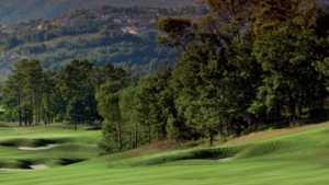 Terre Blache Hotel Spa Golf Resort - Le Chateau