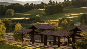 Le Provencal Golf - Academy